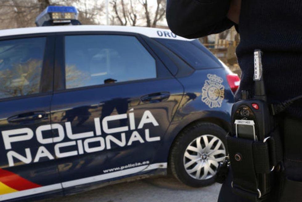 Detenidas 6 personas en dos operaciones contra el tráfico de drogas en Torrent