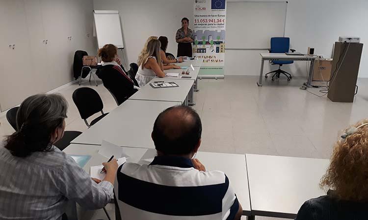 Idea't apuesta por la formación con cursos de gestión de empresas