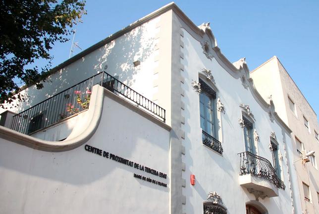 Torrent ofereix els seus recursos a la Generalitat per lavacunació contra el COVID-19