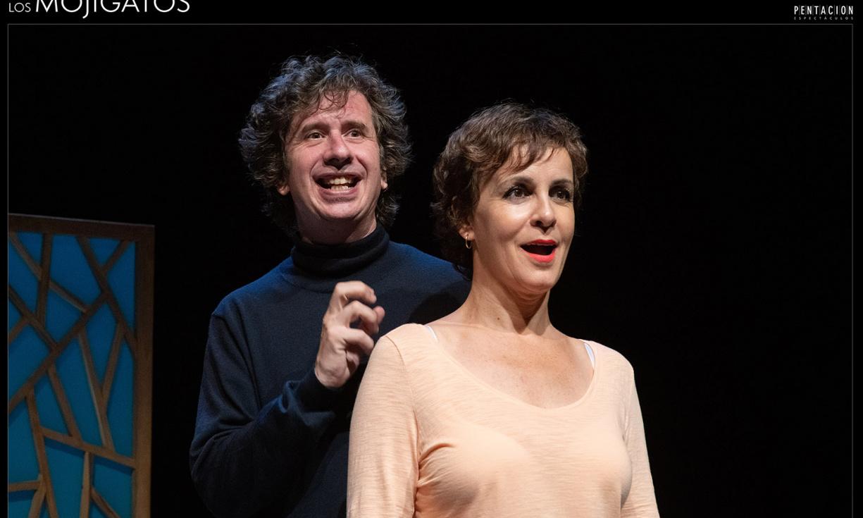 Teatre, dansa i música en l'Auditori de Torrent