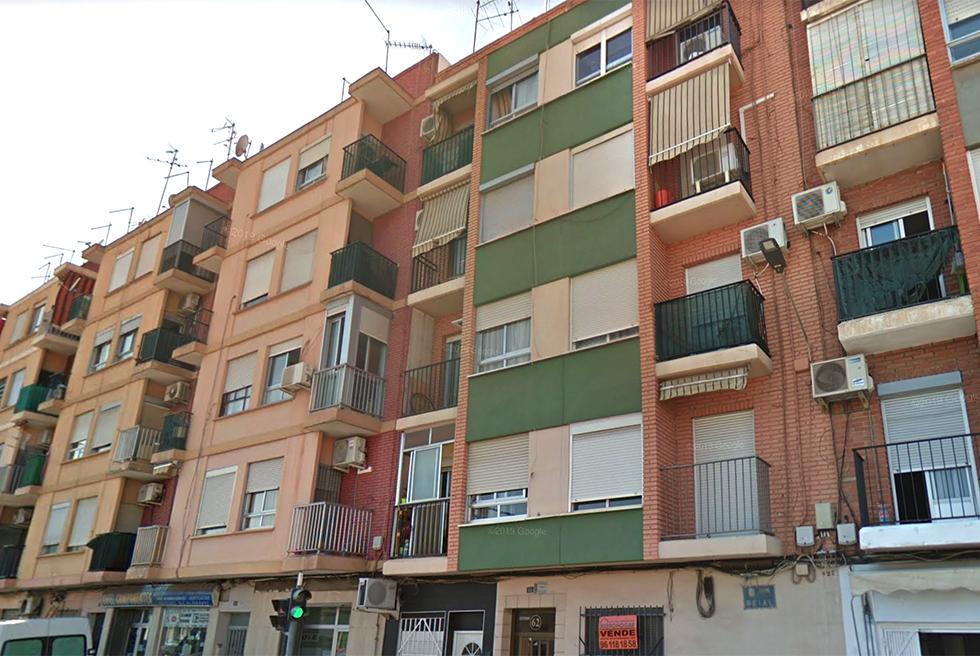 L'Ajuntament subvencionarà la restauració de façanes i la seua accessibilitat