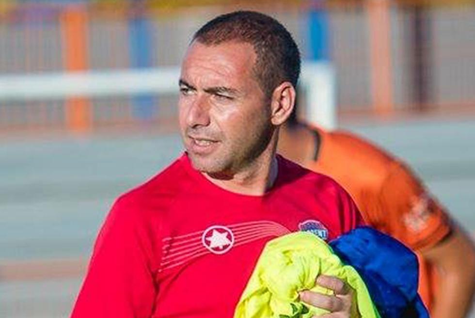 El Torrent CF es juga hui dijous davant el CFI Alacant la semifinal per l'ascens a 3a Divisió