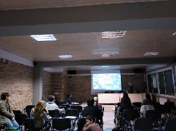 L'IES La Marxadella es llança a l'aventura europea de la mà del programa Erasmus+