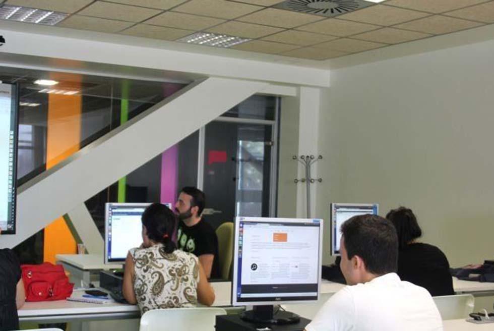 El CIJ ofereix tallers gratuïts a l'agost
