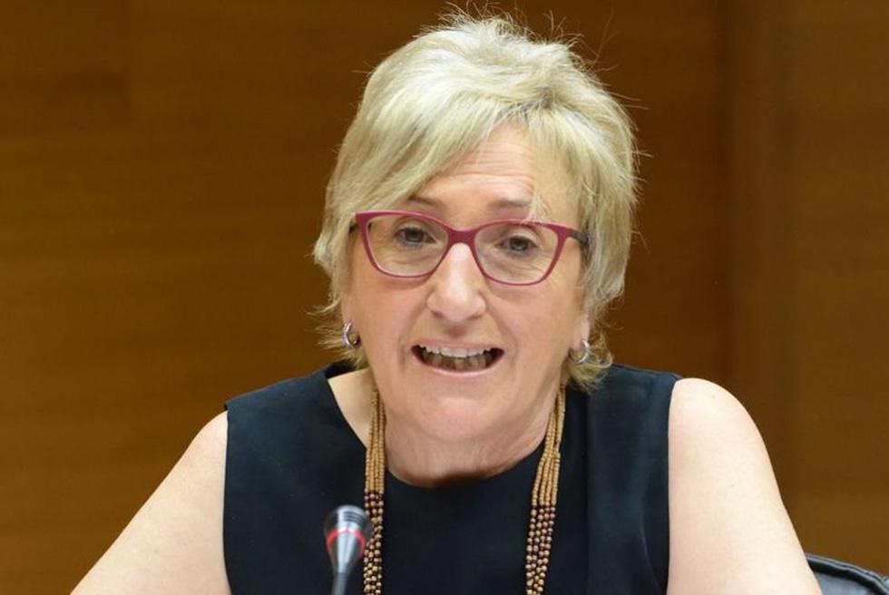 Generalitat prepara una nova desescalada en la Comunitat Valenciana