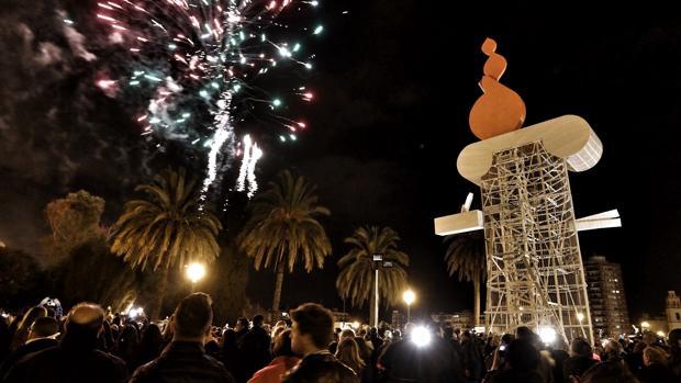 Junta Local suspen els actes de novembre que celebraven l'aniversari del Patrimoni