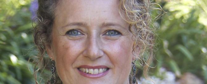 Folgado demana al PSOE que torne la subvenció RECICLA