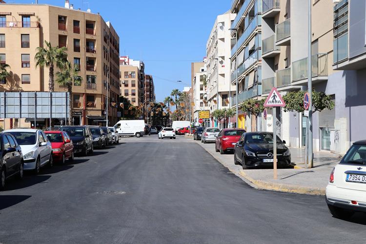 L'Ajuntament anima els torrentins a participar en el seu Pla de Mobilitat Sostenible