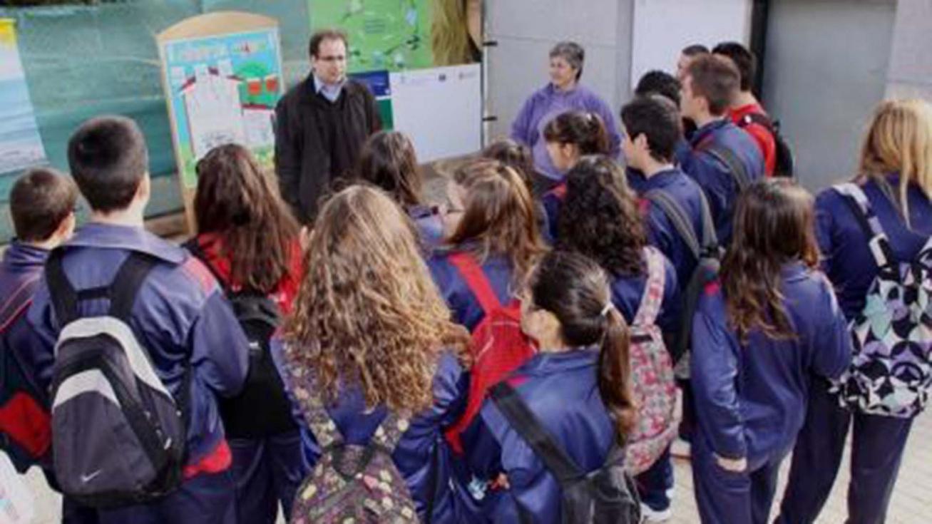 Generalitat prohibirà els uniformes escolars diferents segons el sexe
