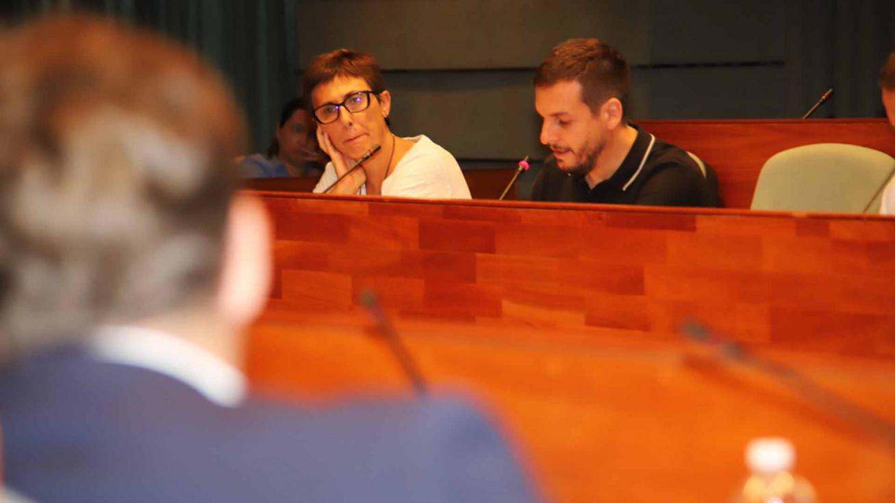 Torrent declara el terme municipal espai contra la tracta de persones