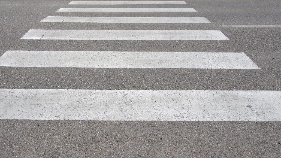 S'instal·laran tres passos de zebra intel·ligents a Torrent