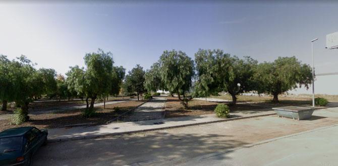 Comença el projecte de millora dels carrers Hort de Soriano i Bronzers